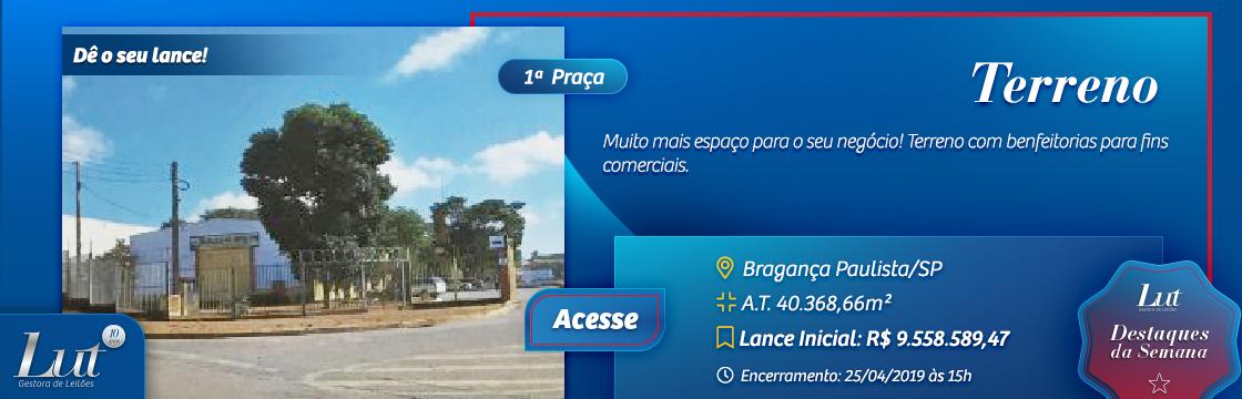 terreno-em-braganca-paulista-cooperativa-cotia