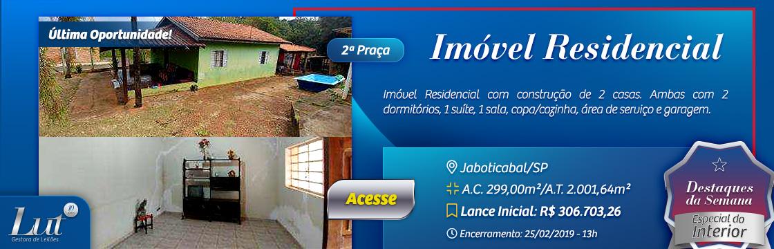 imovel-residencial-em-jaboticabal-sp-praca