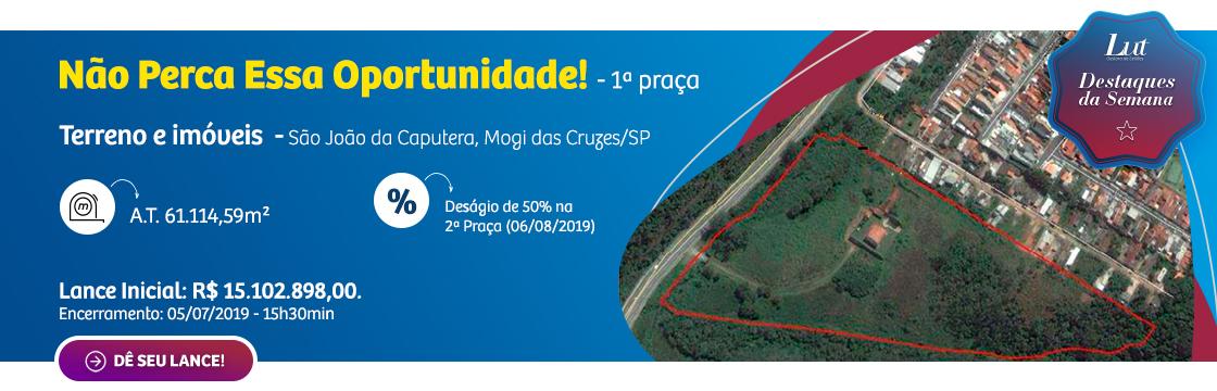 terreno-em-mogi-das-cruzes-sp