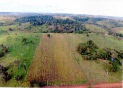 area-rural-rolim-de-moura-ro