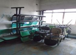 longarinas-e-cadeiras