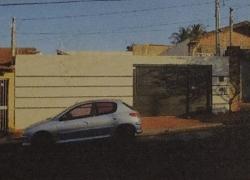 Casa em Ribeirão Preto/SP