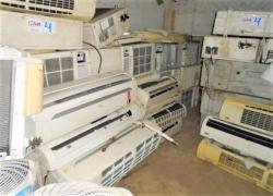 aprox-pecas-de-aparelhos-de-refrigeracao-diversos