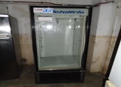 freezer-vertical-metalfrio