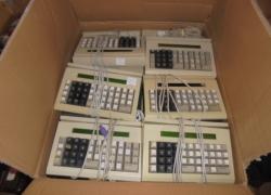 aprox-teclados-fiscais