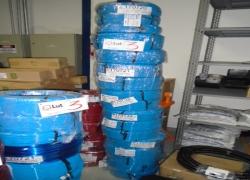 mangueiras-pneumaticas-na-cor-azul