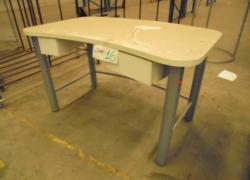 mesa-para-costura