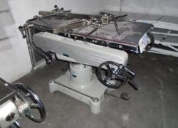 mesa-cirurgica-marca-mercedes