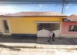 casa-em-braganca-paulista-sp