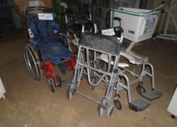 cadeiras-de-rodas-diversas-notredame
