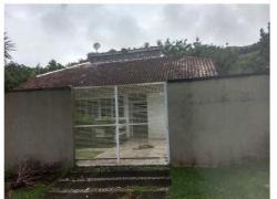 Casa em São Sebastião / SP