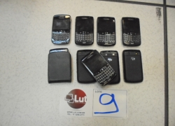aprox-pecas-de-aparelhos-celulares-blackberry