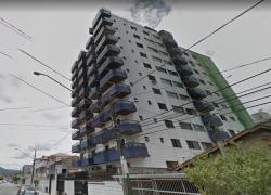 apartamento-na-vila-tupi-praia-grande-sp