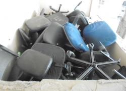 sucata-de-cadeiras