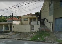 casa-em-sao-paulo-sp