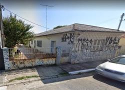 casa-no-bairro-chacara-california-sp