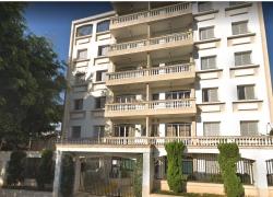 apartamento-em-jundiai-sp