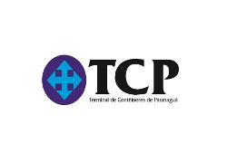 tcp-terminal-de-conteineres-de-paranagua-s-a