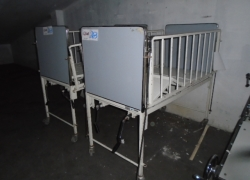 bercos-hospitalares