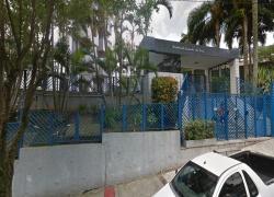 apartamento-no-butanta-em-sao-paulo-sp