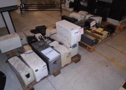 estabilizadores-impressoras-e-scanner