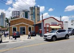 imovel-comercial-e-residencial-em-mogi-das-cruzes-sp