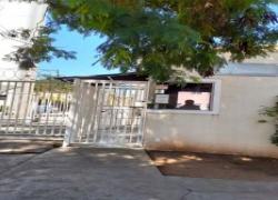 apartamento-m-julio-de-mesquita-sorocaba-sp