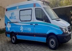 mercedes-sprinter-ambulancia