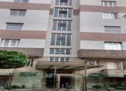apartamento-em-sao-vicente-sp