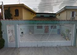 casa-no-jardim-iae-sao-paulo-sp