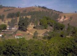 gleba-de-terras-em-espirito-santo-do-pinhal-sp