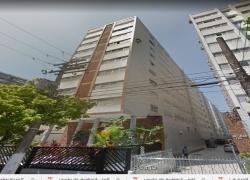 apartamento-no-gonzaga-em-santos-sp