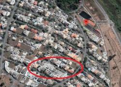 terreno-em-condominio-fechado-em-braganca-paulista-sp
