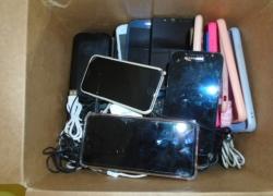 aprox-sucatas-de-aparelhos-de-celular