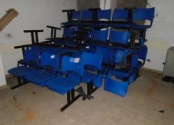 longarinas-diversas-na-cor-azul