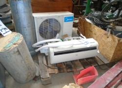 aparelhos-de-ar-condicionado
