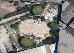 terreno-em-parque-industrial-tomas-edson-sp