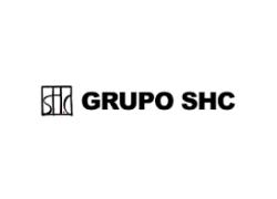 2° LEILÃO GRUPO SHC