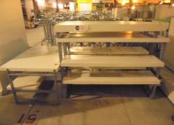 estantes-bases-e-mesa