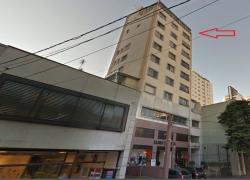 praca-apartamento-duplex-em-pinheiros-sp