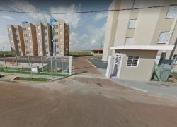 apartamento-m-jardim-santa-rosa-ii-sertaozinho-sp