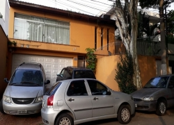 predio-residencial-no-jd-leonor-sao-paulo-sp