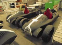 carros-de-corrida-decorativos