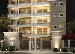 apartamento-no-alto-pinheiros-sao-paulo-sp