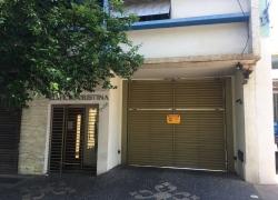 apartamento-em-bauru-sp