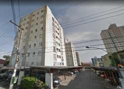 apartamento-em-vila-carrao-sao-paulo-sp
