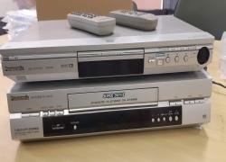 aparelhos-de-dvd
