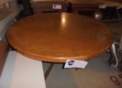 mesas-diversas