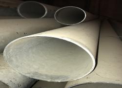 aprox-tubos-em-aco-galvanizado