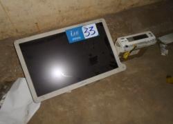 monitor-para-raio-x-e-aparelho